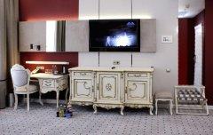 grand-hotel15.jpg
