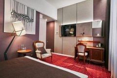 grand-hotel21.jpg