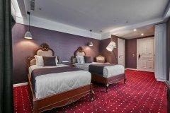 grand-hotel4.jpg